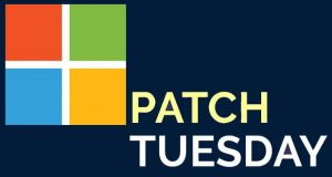 Patch Tuesday de Microsoft