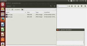 Ubuntu - Une vulnérabilité touche le journal des incidents de la distribution Linux.
