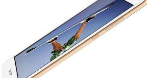 Smartphone Huawei Honor 5A