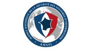 L'Agence nationale de la sécurité des systèmes d'information (ANSSI)