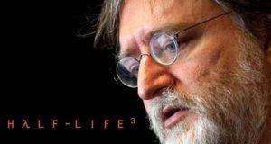 Gabe Newell, fondateur de Valve