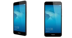 Smartphone Android Huawei Honor 5C 16 Go