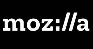 Mozilla change d'identité visuelle