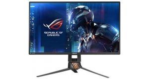 Moniteur gaming Asus Swift PG258Q