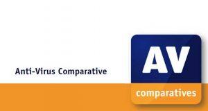 AV-Comparatives - Bilan des meilleures solutions antivirus en 2016