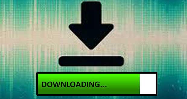 Piratage, téléchargement illégal
