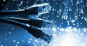 Connexion Ethernet - RJ45