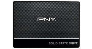 SSD PNY CS1311b