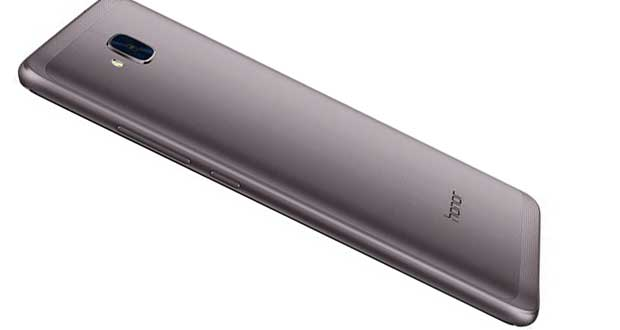 Smartphone Android Honor 5C 16 Go