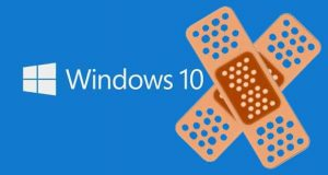 Windows 10 - Mise à jour et Update