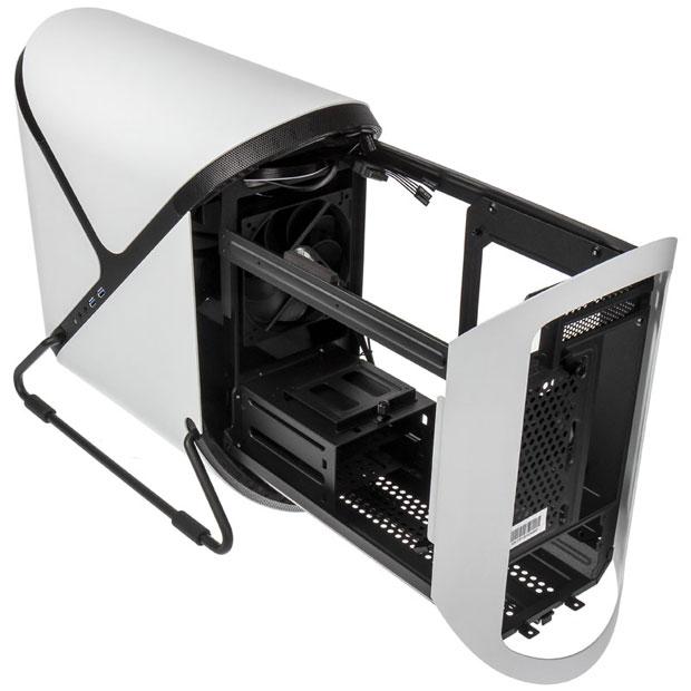 Boitier Mini-ITX Portal de BitFénix