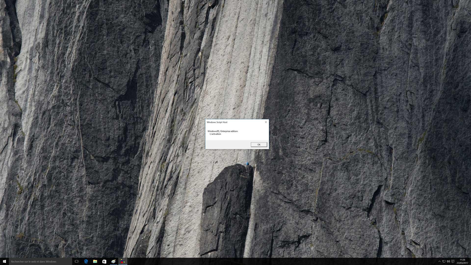 windows 10 et son activation  tout savoir avec une ligne de commande