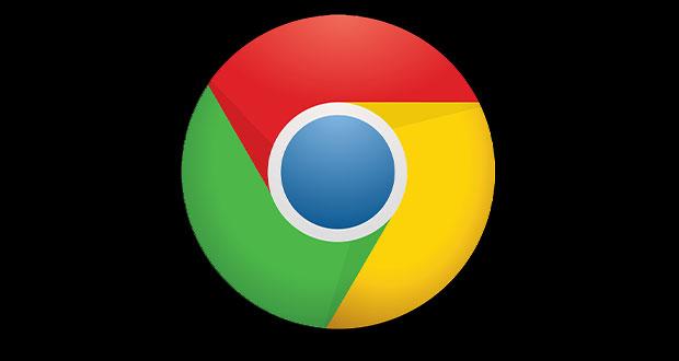Le filtre natif de publicités activé en février — Google Chrome