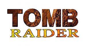 Tomb Raider est un jeu vidéo d'action-aventure développé par Core Design et édité par Eidos en 1996