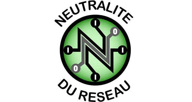 La Neutralité du réseau