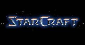 Jeu Video StarCraft : Brodd War de Blizzard
