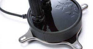 Watercoolings AIO Celsius S24 et S36 de Fractal Design