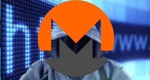 Cyberattaque - Monero