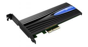 SSD M8Se-Y de Plextor