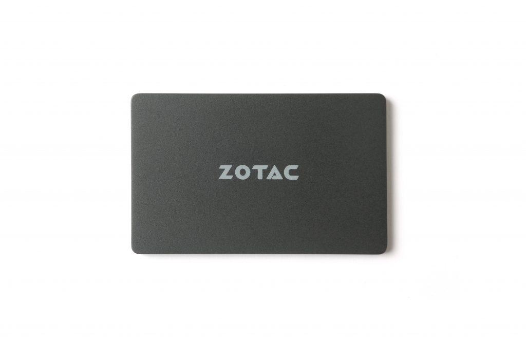 Pico PI225 de Zotac