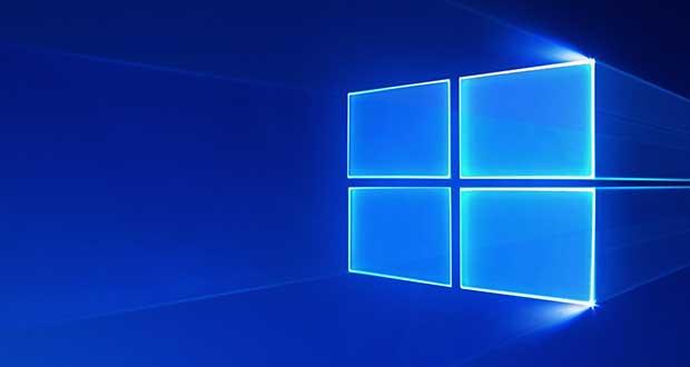 Système d'exploitation WIndows 10 S de Microsoft