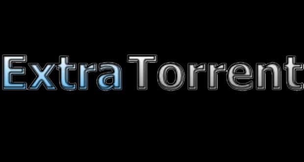 ExtraTorrent ferme définitivement ses portes