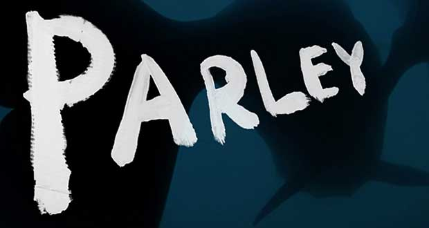 Le projet projet Parley for the Oceans