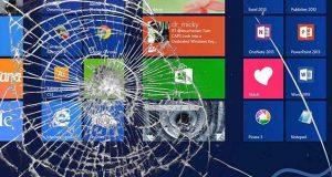 Windows - Bugs et failles de sécurité