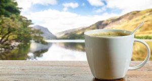 Coffee Lake - Intel