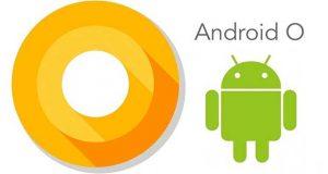 Système d'exploitation Android O de Google