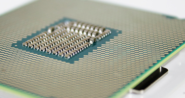 Processeur Intel Core i9-7900X