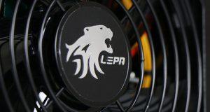 Alimentation Enermax LEPA S600-MA-EU
