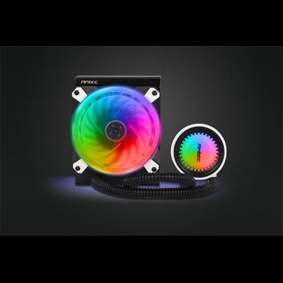 Watercooling AIO Mercury RGB d'Antec
