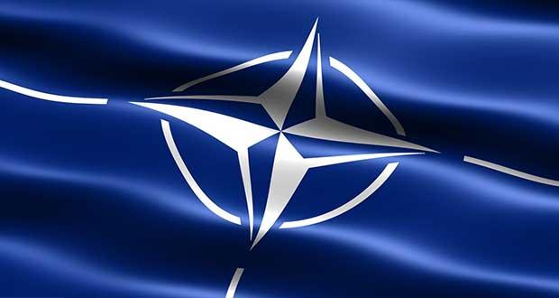 L'Organisation du Traité de l'Atlantique Nord - OTAN