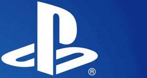 PlayStation de SOny