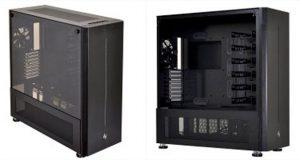 Boitier PC-V3000 de Lian Li