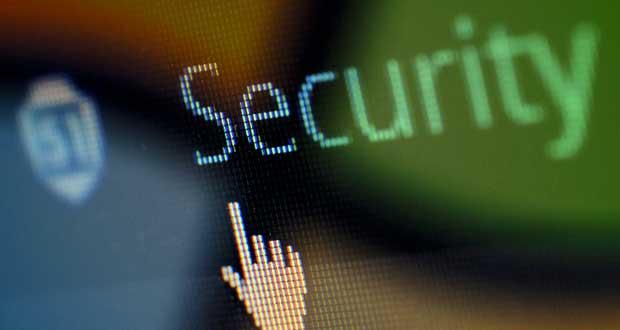Windows et la sécurité