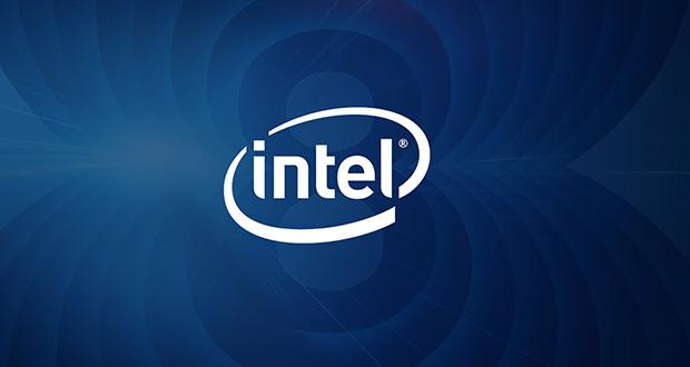 Processeur Intel Coffee Lake - 8ème génération Core