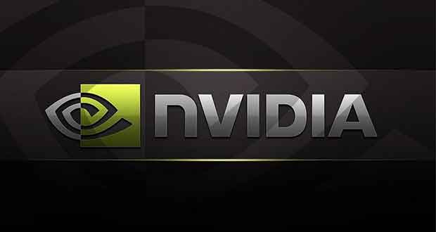 Nvidia dévoile son architecture Turing pour le ray tracing et l'IA