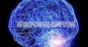 Loihi, Intel annonce son processeur neuromorphique
