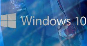 Windows 10 - TruePlay