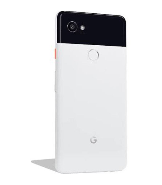 Smartphone Pixel 2 XL de Google