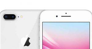 iPhone 8 d'Apple