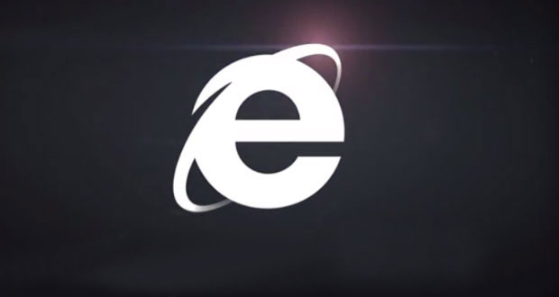 Navigateurs Internet Explorer et Microsoft Edge