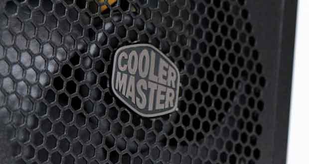 MasterWatt 450 de Cooler Master