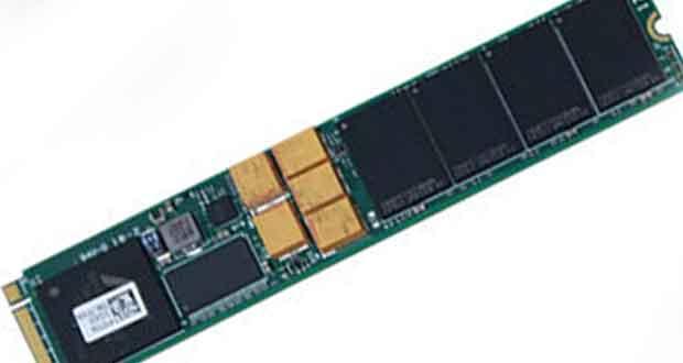 SSD M.2 22100 EPX Series de LiteOn