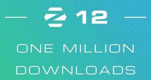 Système d'exploitation Zorin OS 12