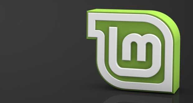 Linux Mint 18.3 « Sylvia »
