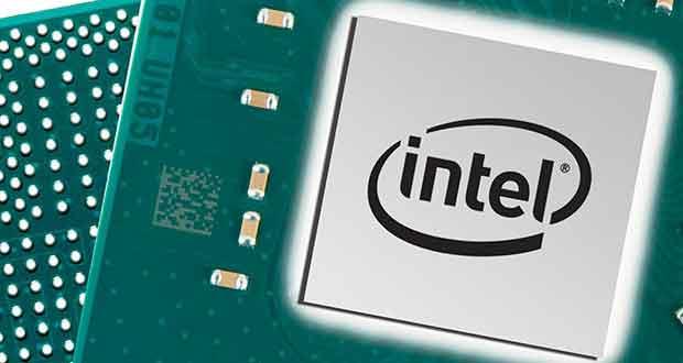 Gemini Lake, Intel lance des Pentium Silver et Celeron - GinjFo