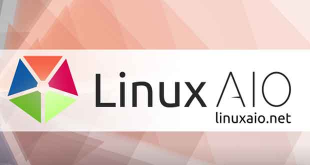 Linux AIO